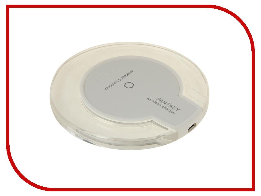 Зарядное устройство Palmexx QI FANTASY 1000mAh PX/WLCH QI FANT
