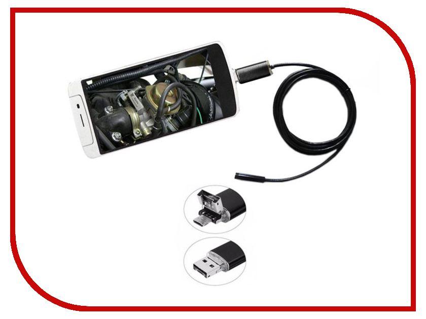 Подробнее о Видеоскоп Espada ENDSC2I1 видеоскоп