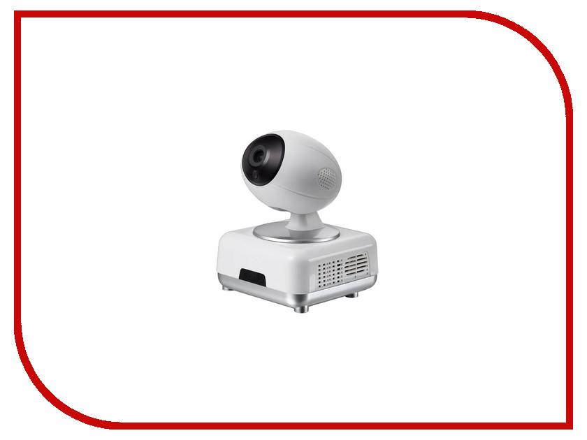 IP камера Телеметрика TLM100-C<br>
