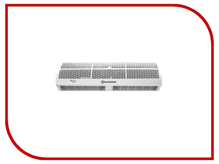Тепловая завеса Dantex RZ-0609DDN