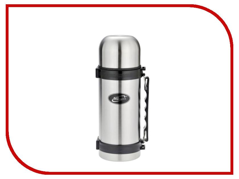 Термос Biostal NY-1500-2 1.5L