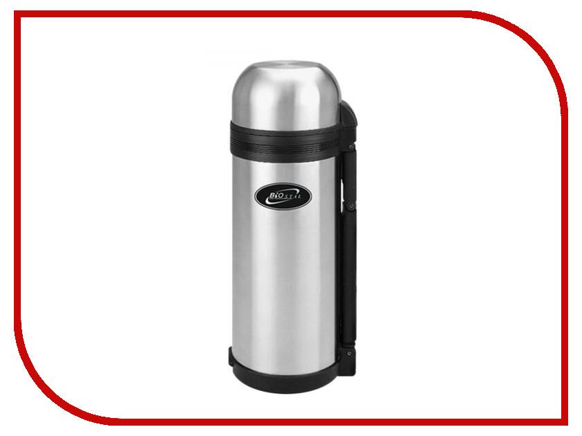 Термос Biostal NG-1500-1 1.5L