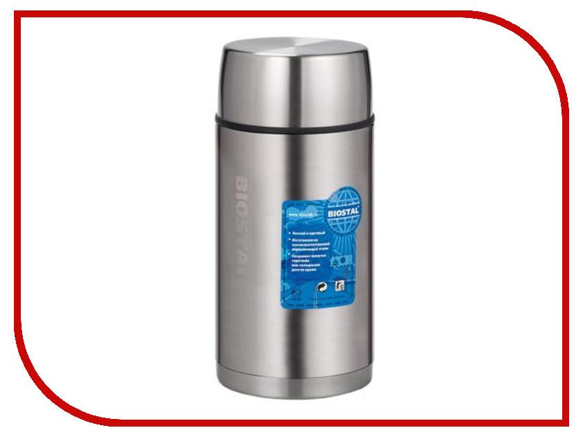 Термос Biostal NRP-1200 1.2L