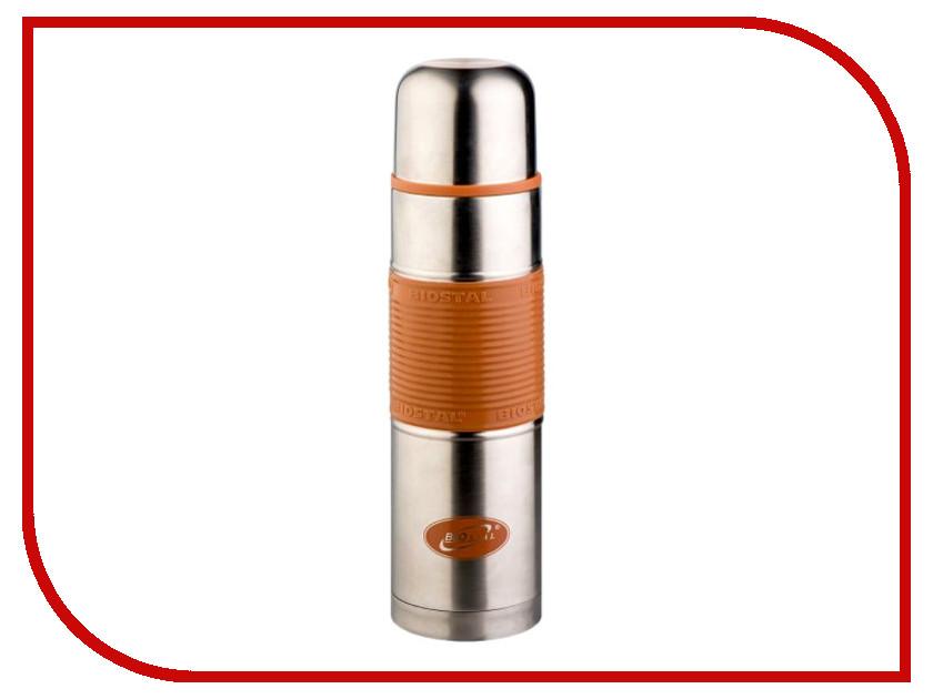 Термос Biostal NB-1000P-C 1L Mocha