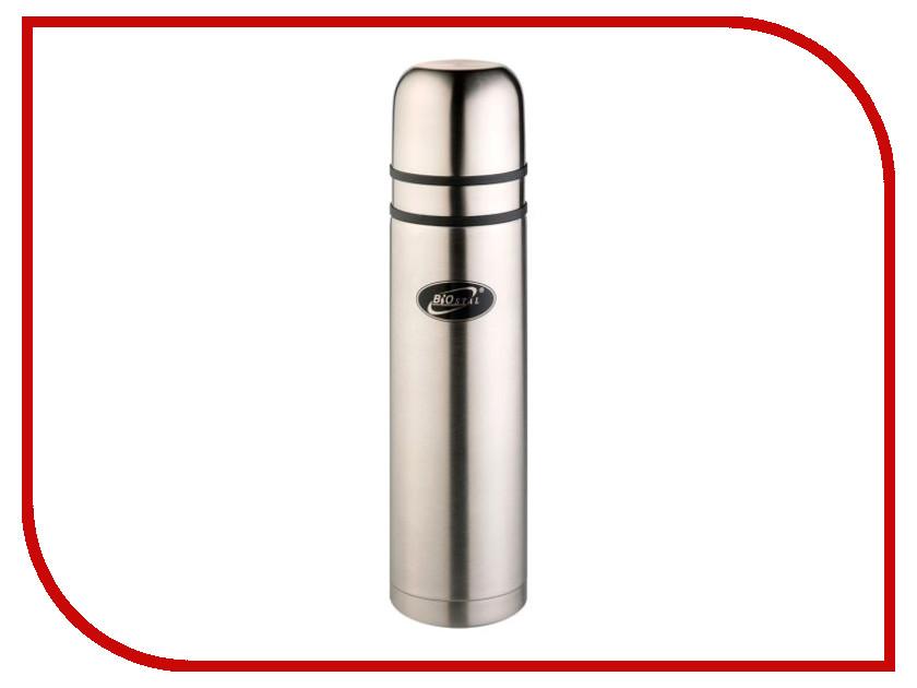 Термос Biostal NB-1000K2 1L