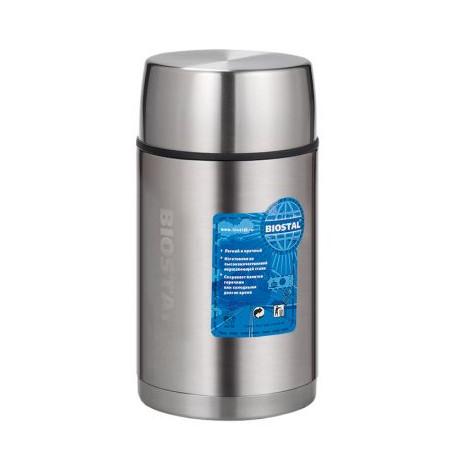 Термос Biostal 1L NRP-1000 цена