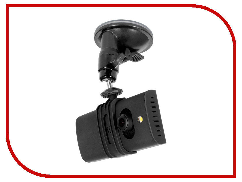 Видеорегистратор Challenger GVR-520<br>