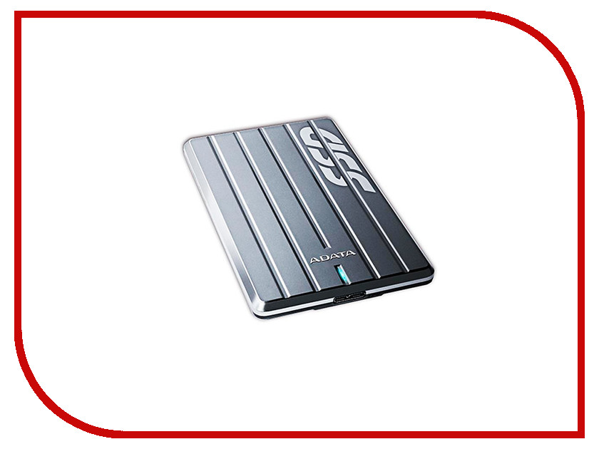 Жесткий диск A-Data SC660 240Gb SSD ASC660-240GU3-CTI