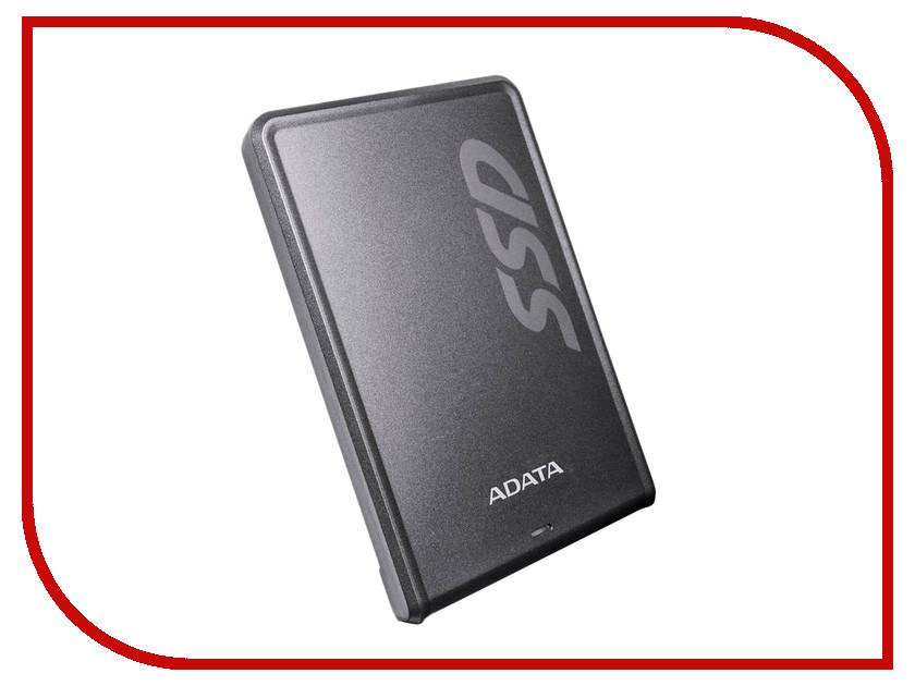 Жесткий диск A-Data SV620 240Gb SSD ASV620-240GU3-CTI