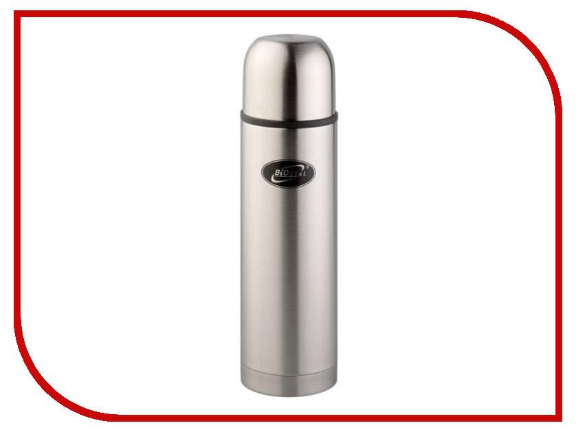 Термос Biostal NB-350 350ml