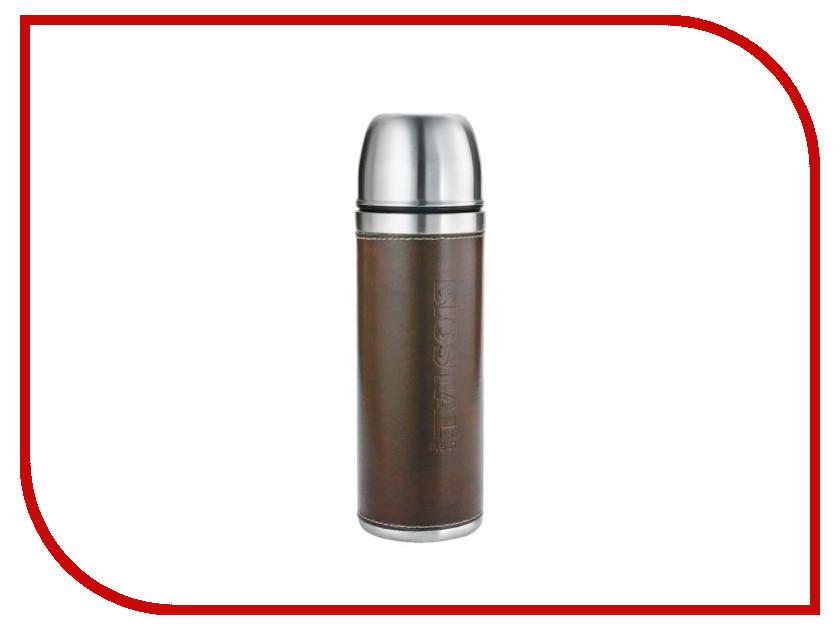 Термос Biostal 500ml NYP-500-P цена и фото