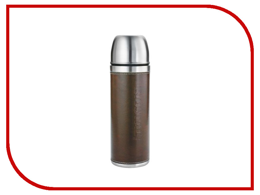 Термос Biostal NYP-500-P 500ml