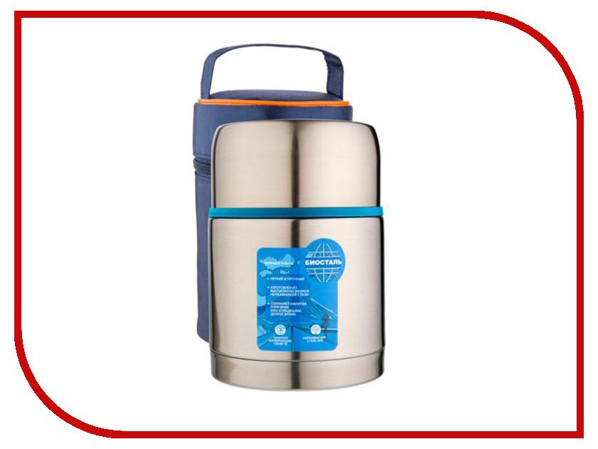 Термос Biostal NRP-700 700ml<br>