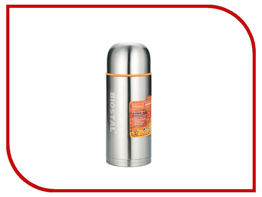 Термос Biostal 750ml NBP-750 цена и фото