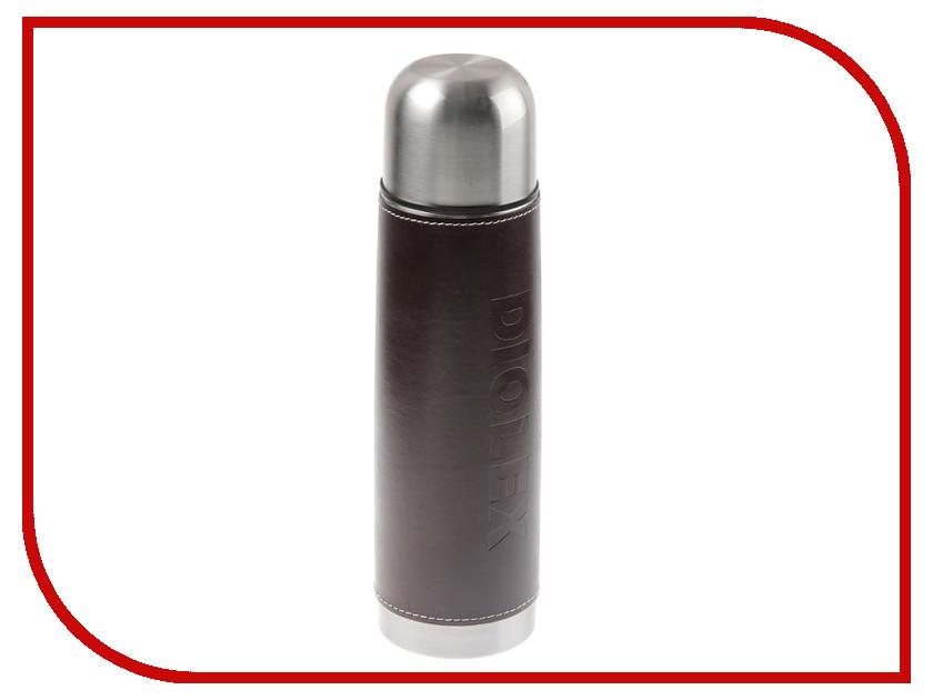 Термос Diolex DXL-500-1 500ml термос stayer comfort 500ml 48100 500