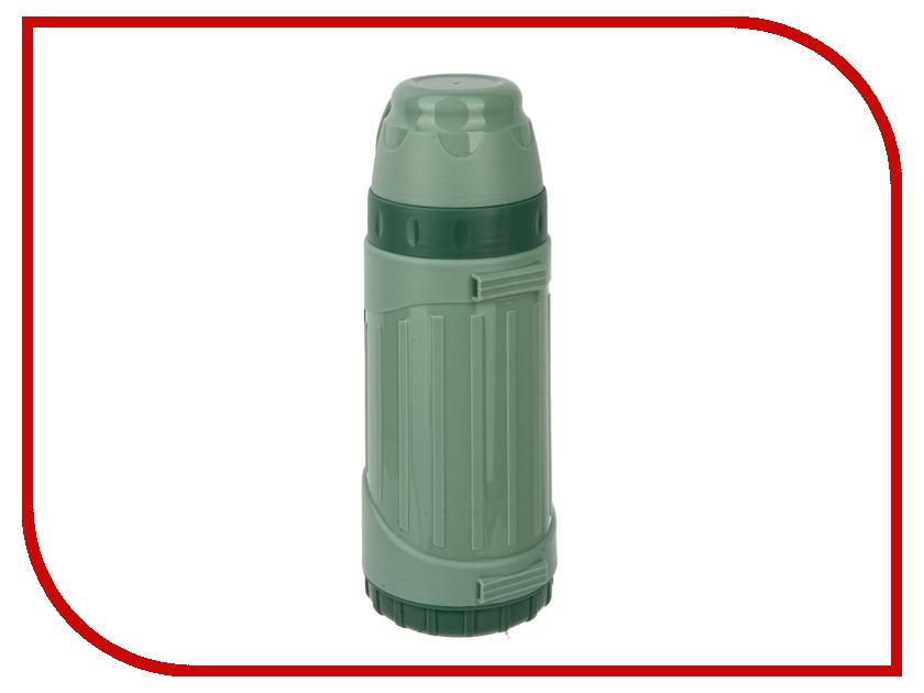 Термос Diolex DXP-1000-1 1L