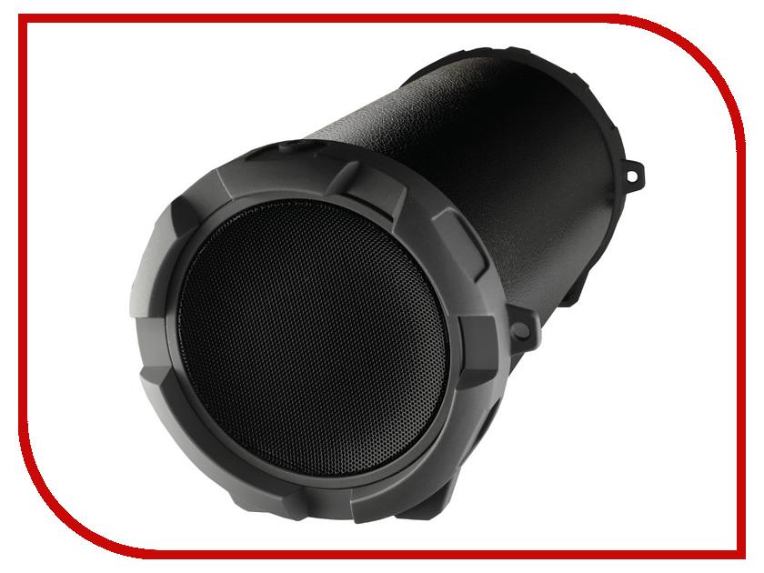 Колонка Ginzzu GM-986B ginzzu s4510 аккумулятор
