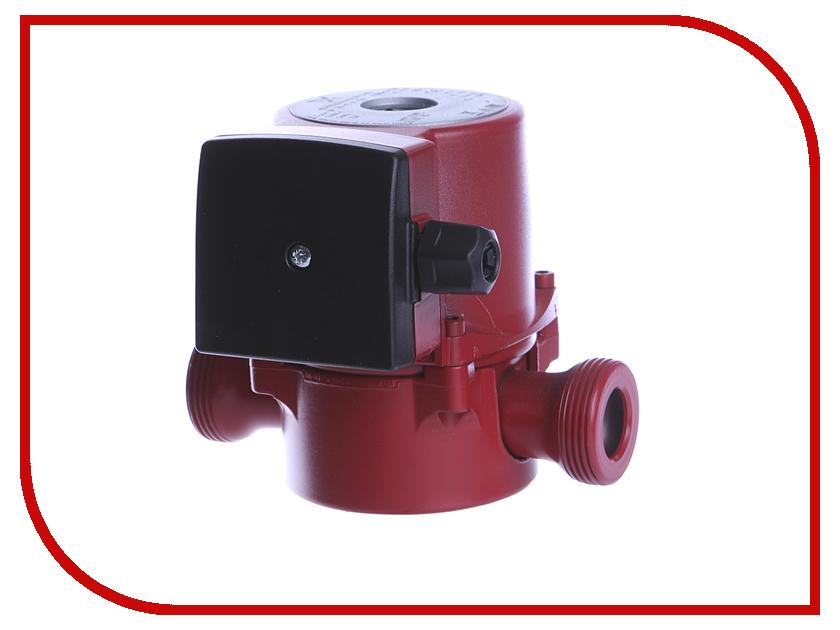 Насос Grundfos UP 20-15 N 59641500  цена и фото