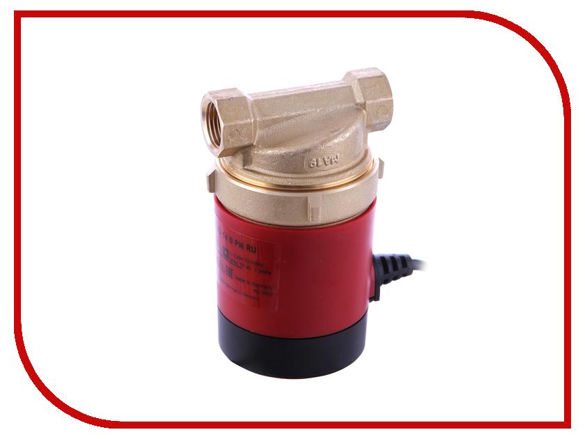 Насос Grundfos UP 15-14 B PM 97916771