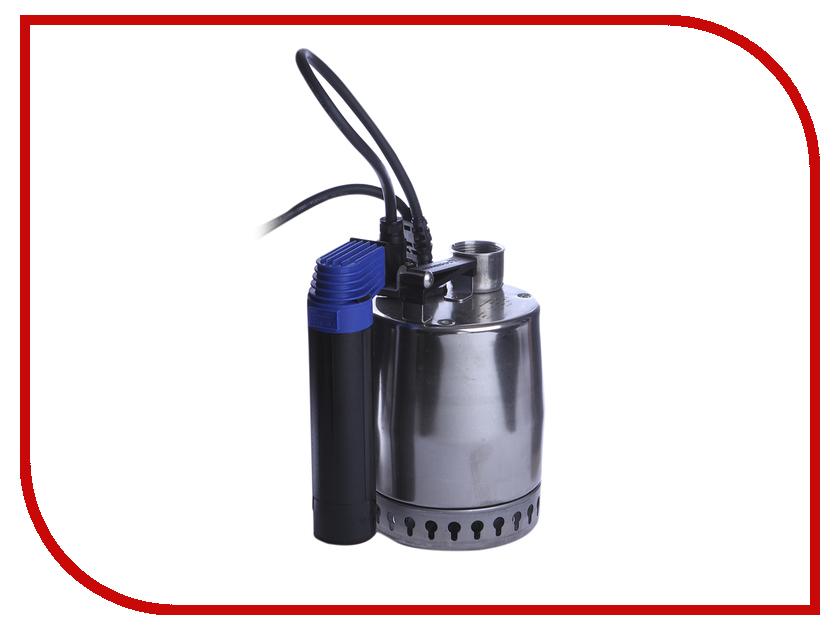Насос Grundfos Unilift KP 250-AV1 012H1900 дренажный насос grundfos unilift kp 250 av1 012h1900