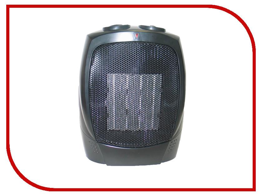 Тепловентилятор Smile HFC 1083
