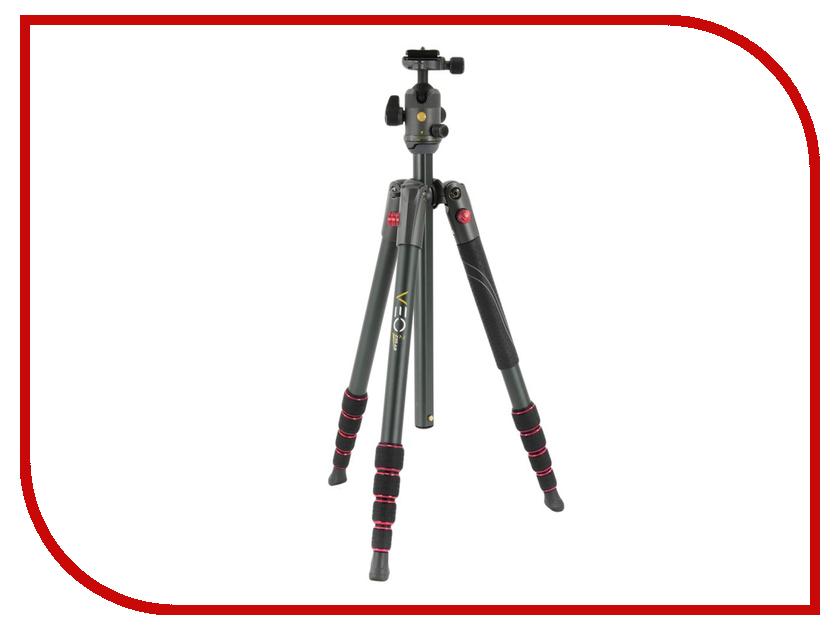 Штатив Vanguard VEO 235AB цена и фото