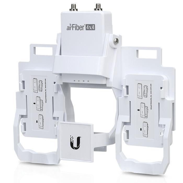 Wi-Fi усилитель Ubiquiti airFiber 4x4 AF-MPX4