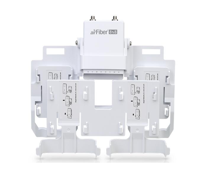 Wi-Fi усилитель Ubiquiti airFiber 8x8 AF-MPX8