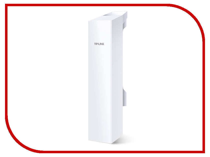 Точка доступа TP-Link CPE520 wi fi xdsl точка доступа роутер tp link cpe520 cpe520