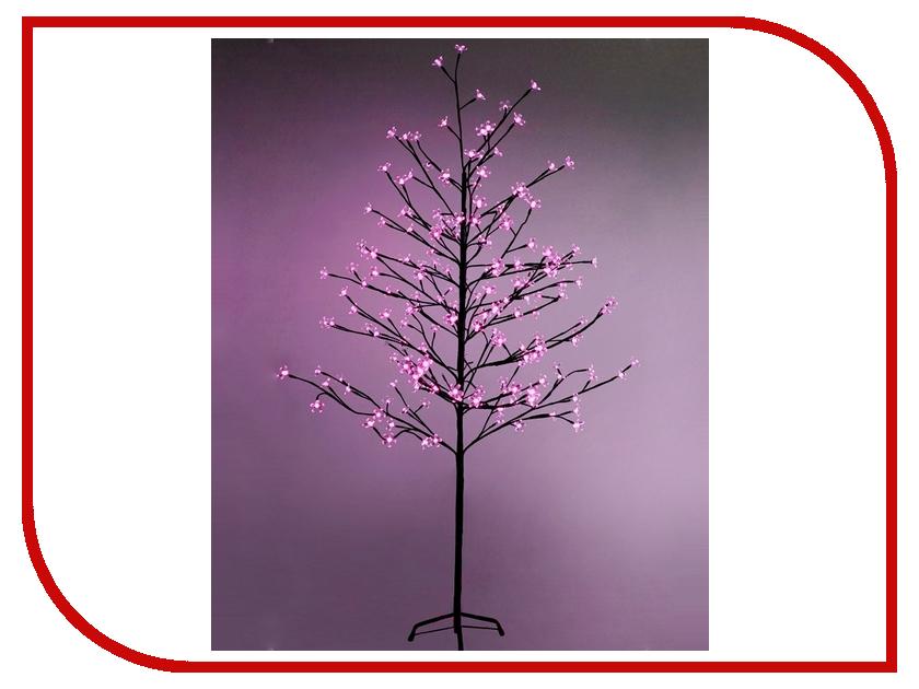 светодиодное дерево Neon-Night Сакура 120cm 531-268<br>