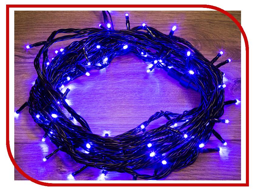Гирлянда Neon-Night Твинкл Лайт Blue 303-153<br>