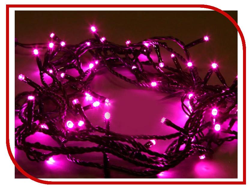 Гирлянда Neon-Night Твинкл Лайт Pink 303-152 neon