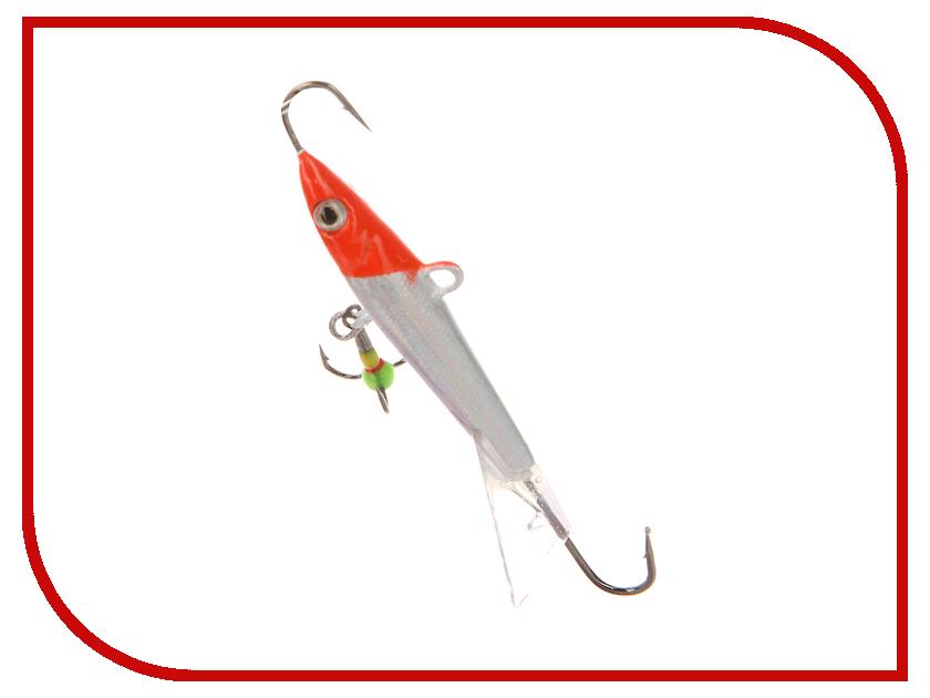 Балансир Siweida SWD DIL 073 50mm/17g 3531037-14