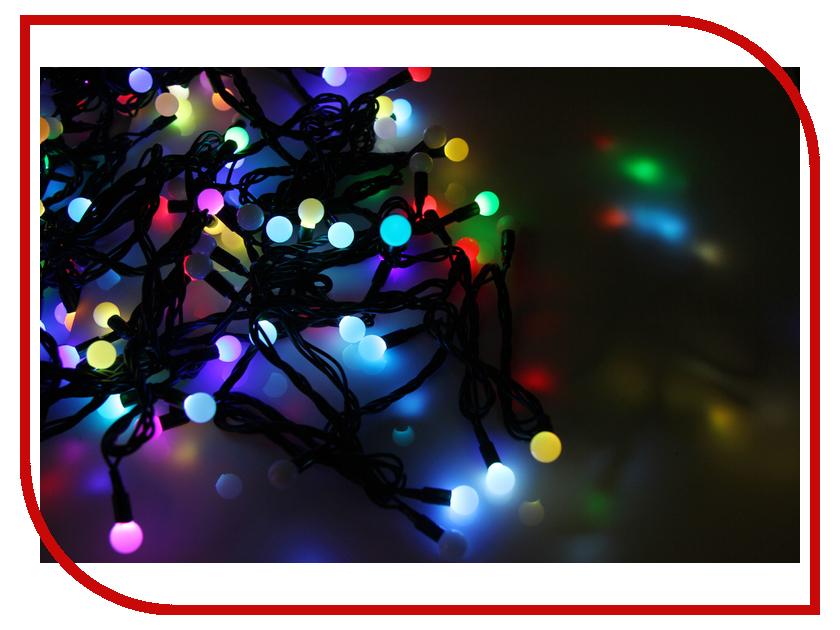 Гирлянда Neon-Night Мультишарики 303-509-6