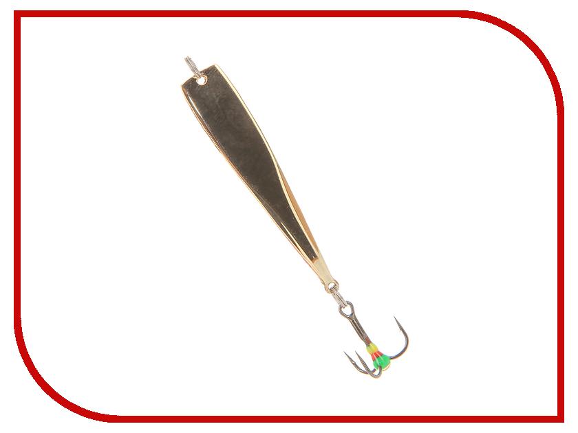 Блесна Siweida SWD 8028 65mm 6g 3531392-02