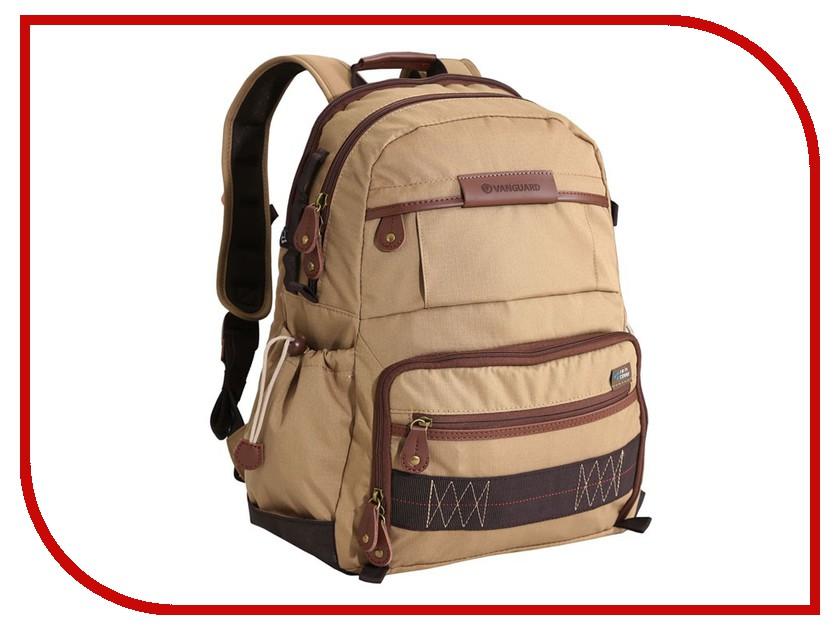 Рюкзак Vanguard Havana 41