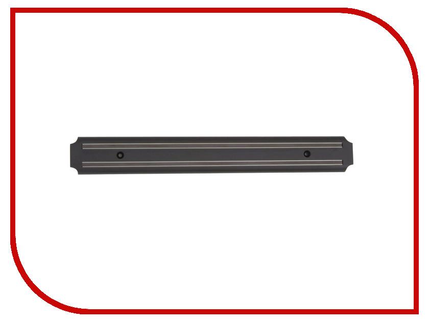 Магнитный держатель для ножей Regent Inox 40см 93-BL-JH2 подставка для бумажного полотенца regent