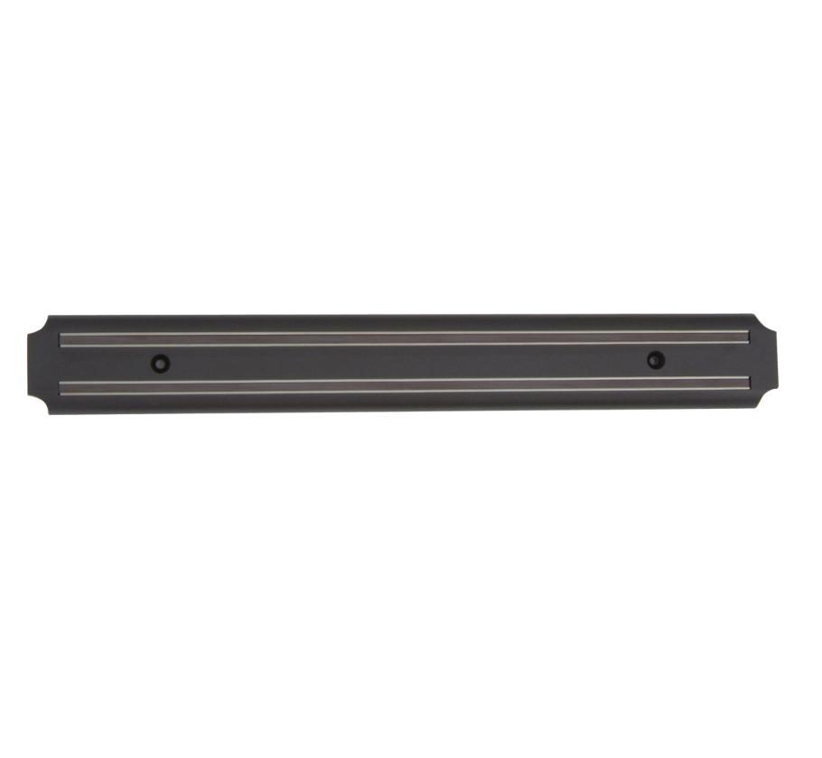 Магнитный держатель для ножей Regent Inox 40см 93-BL-JH2