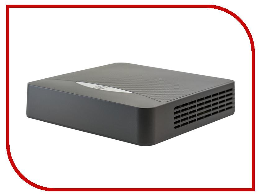 Видеорегистратор Space Technology ST-HDVR-4 PRO<br>