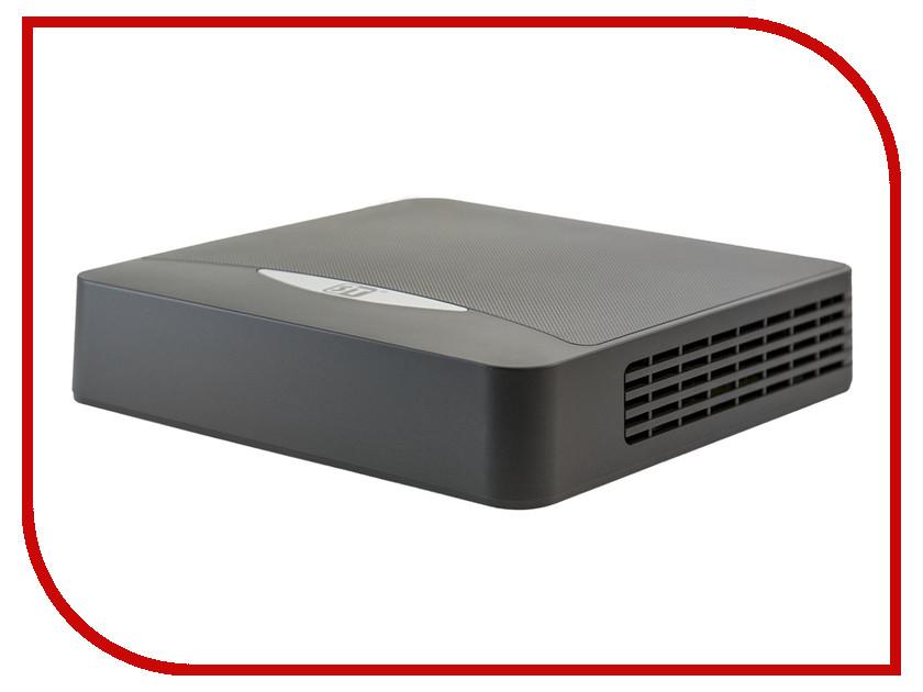 Видеорегистратор Space Technology ST-HDVR-8 PRO<br>
