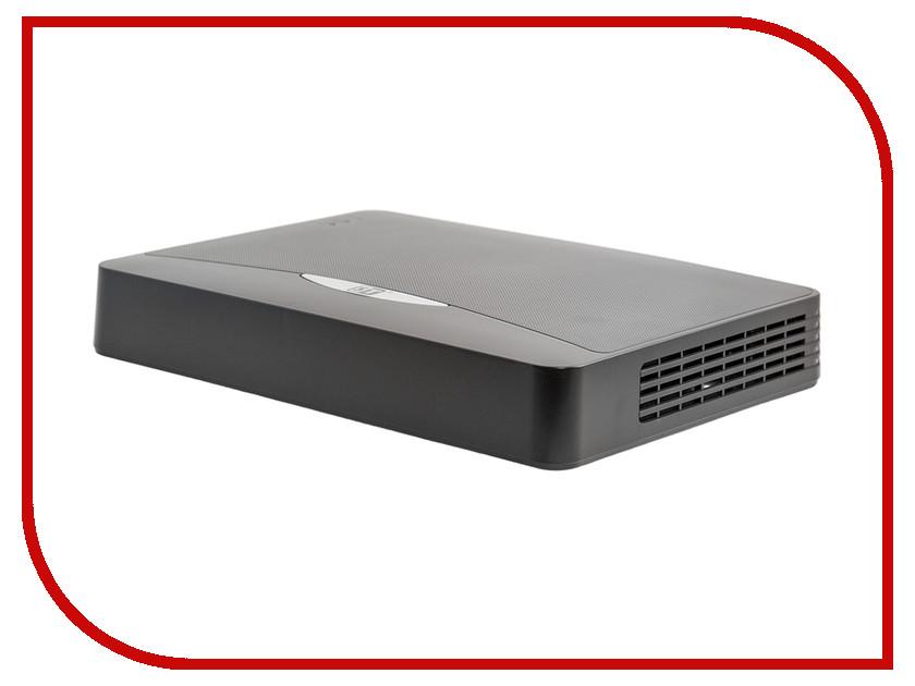 Видеорегистратор Space Technology ST-HDVR-16 PRO