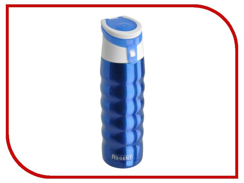 Термос Regent Inox Fitness 480ml 93-TE-FI-1-480B
