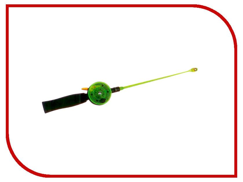 Удочка Siweida SWD HR102 BJX0101<br>