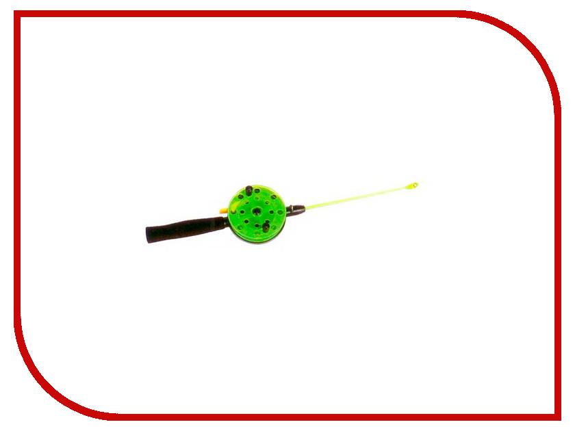 Удочка Siweida SWD HR301 BJX0109<br>