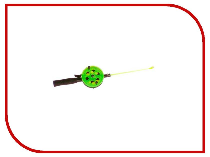 Удочка Siweida SWD HR601 BJX0116