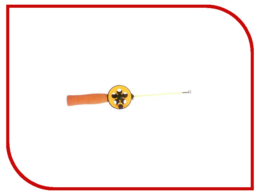 Удочка Siweida SWD HR801 BJX0120 балансир siweida swd dil 074 50mm 14g 3531041 07