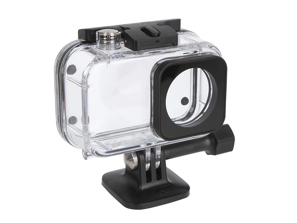 Аксессуар Xiaomi Yi Waterproof Case for 4K 2