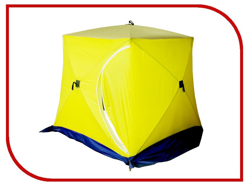 Палатка Стэк КУБ-2 0054796