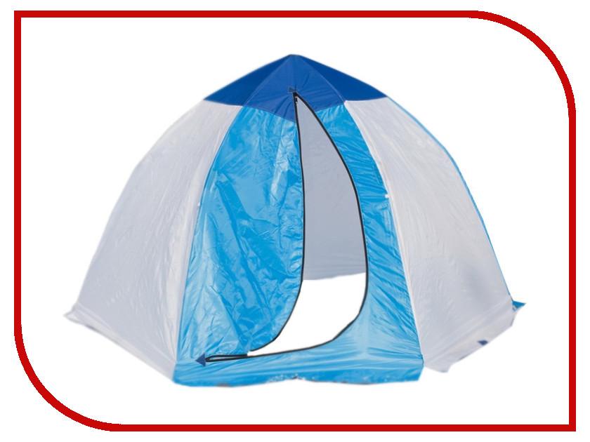 Палатка Стэк 0054274