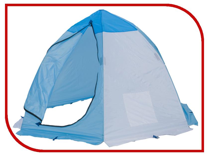 Палатка Стэк 0054275